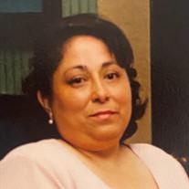 Irma E. Berlanga