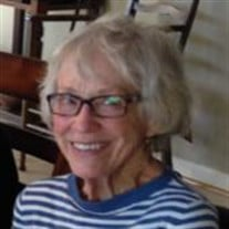 Shirley C. Byrnes