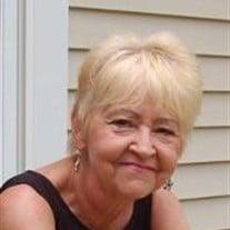 Anita Jeanne Poplawski