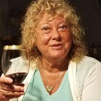 Vera Mae Doughty