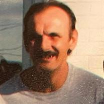 Mr. Ernest Joe Gibbins