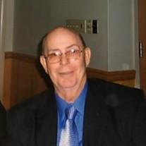 Frank Eugene Rucker