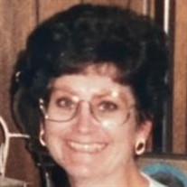 LaVella Rose Findley Grasmick Gardner