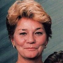 Barbara A. Marks