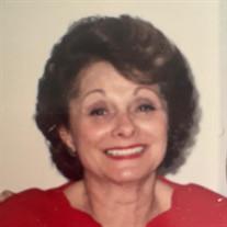 Shirley Lubcher