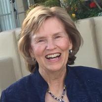 Kay Elizabeth Grotsky