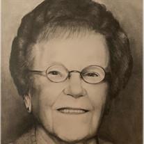 Elizabeth D. Zoll