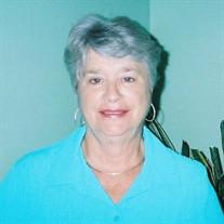 Phyllis Mayton Wells