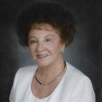 Faye Wilson