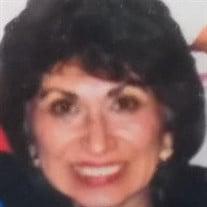 Donna Jean AMATO