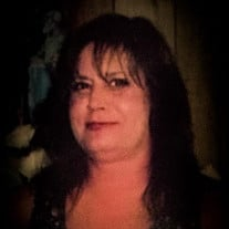 Cynthia Ann Battles Bunch Boyd