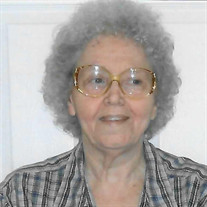 "PATRICIA A. ""PATTY"" NIPPER"