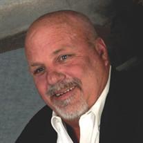 Tommy Duane Laman Jr.