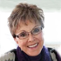 Margarita Amilia Hudson