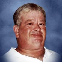 "Mr. Robert ""Buddy"" Westbrook"