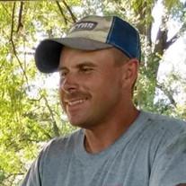 Garrett Lynn Bowman