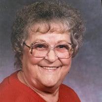 Dee Wright