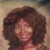 Joyce Marie Keith