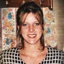 Lesley Paige Elliott MacDonald