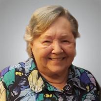 Carol J. Goodrich