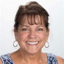 Sharon Dee Craig Mace