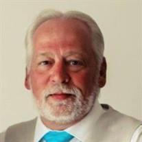 Dennis F. Battain