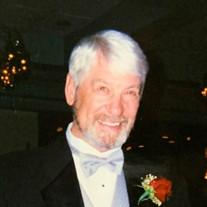 Dwight L Newman