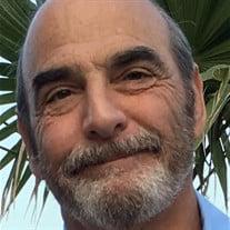 John M. Zuccarelli III
