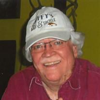 Dennis Michael Murphy