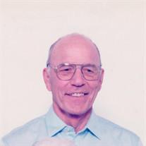 Dale F. Johnson