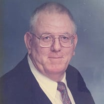 Ray A. Dilbeck