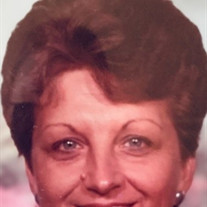 Betty J. Teitsort