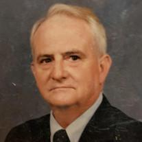 John Paul Minatra