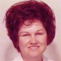 Sharon Kay Ratterree