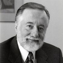 Thomas Limperis