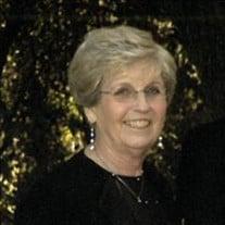 Ruby Jane Arnst