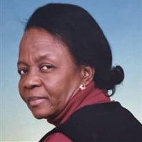 Emie Toussaint
