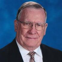 Bobby Ray Ashcraft