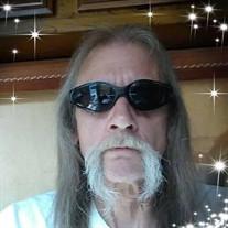 Gary Phillip Fijolek