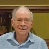 Herbert L. Bostwick