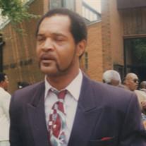 Dennis Verrett Sr.