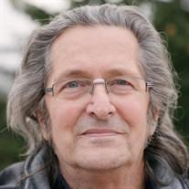 Donald C. Stahl