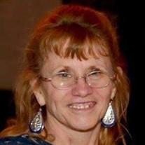Carla J. Ikeler
