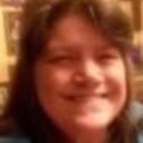 Mrs. Mary Jo Dobbs