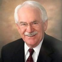 Charles Henry Brand Jr.