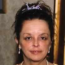 Mrs. Regina Singleton