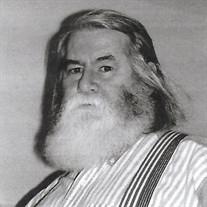 Mr. Robert Walter Squire