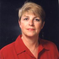 Mrs. Anne G. Dallas