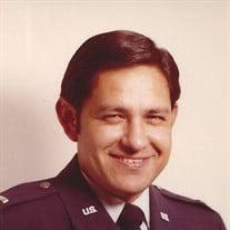 Ruben Hernando Vargas