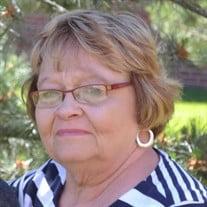 Linda R. Schmidt